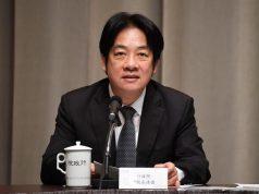 Đài Loan chọn tiếng Anh làm ngôn ngữu chính thức thứ hai vào năm tới